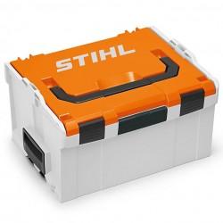 Mallette pour Batterie AR L