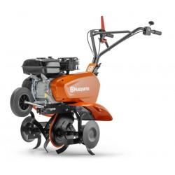 TF 325 | Motoculteur