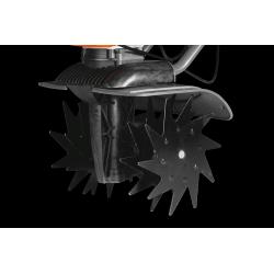 Scarificateur | T300RH