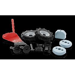 Vérifier Compatibilité Kit Butteur | TF 435 P