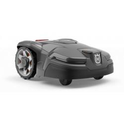 405X | Automower Petits Jardins