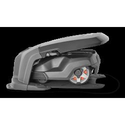 Abri Robot | Tondeuse Automower