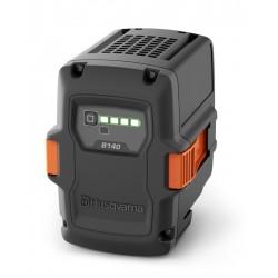 40-B140 | Batterie