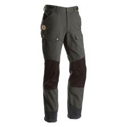 Pantalon Modèle - Femme | Xplorer
