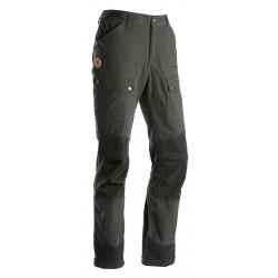 Pantalon Modèle - Homme | Xplorer