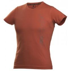 T-shirt Modèle   Femme