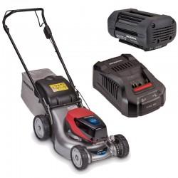 Pack | HRG 416 XBP + Batterie + Chargeur