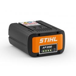 AP 200 Batterie | STIHL