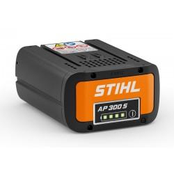 AP 300 S Batterie | STIHL