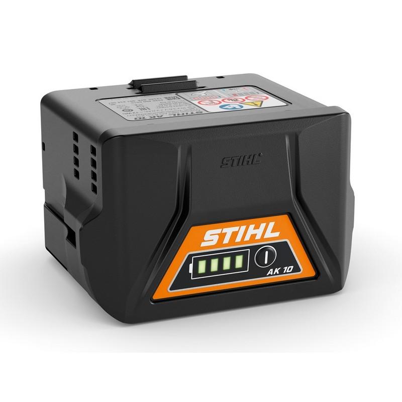 AK 10 Batterie | STIHL