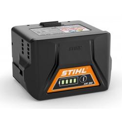 AK 30 Batterie | STIHL
