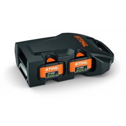ADA 700 | Adaptateur de Batterie