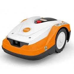 RMI 522 C | Robot de Tonte Série 5 iMOW®