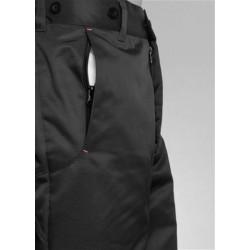 Pantalon HUSQVARNA CLASSIC (anti-coupures)